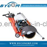 DFS-500 máquina de corte de carreteras venta caliente cortador de concreto