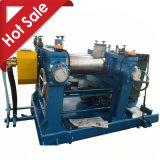 Moulin de mélange de caoutchouc avec blender, moulin de mélange de caoutchouc Machine