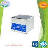 Medizinisches Geräthochgeschwindigkeitsminihematocrit-Zentrifuge