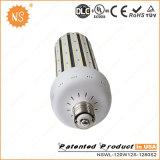 高い発電SMD2835 E40 120W LEDの電球