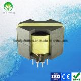 Transformateur électronique RM12 pour alimentation de commutation