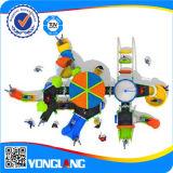 중국 우수한 옥외 운동장 실행 장비 (YL-F025)