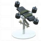 Einfach Fuss-Knöchel-Rehabilitation-Gerät für Verkauf