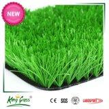 Fabrik-direkter Zubehör-Qualitätsfußball-künstlicher Gras-Preis