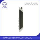 LCDとiPhone 6sのための金の製造者の卸売LCDスクリーン