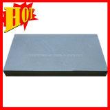 Titan-Platte des Industrieprodukt-Grad-2 ASTM B265
