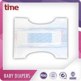 Fabricante disponible del pañal del nuevo del bebé 2016 producto del cuidado