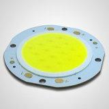 LED COB módulo de 3W a 40W (LP-ESPIGAS)