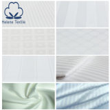 Tela del protector del colchón de 100 Cotton/Tc