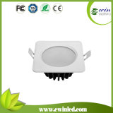 3インチ12W IP65 Waterproof Recessed LED Downlights