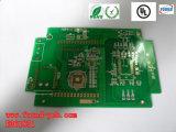 Fabricante rígido do PWB da placa de circuito para automotriz
