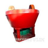 سودان على نحو واسع يستعمل مبلّل حوض طبيعيّ مطحنة لأنّ نوع ذهب إنتقاء من الصين صاحب مصنع