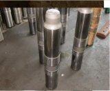 Hydraulischer Unterbrecher-Hammer-Kolben für alle Marke allgemeines GB8t, GB8at etc.
