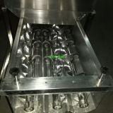 Timpano Preduster/timpano Breader/macchina d'impanamento del timpano