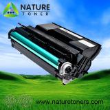 Cartucho de tóner negro 52114502 compatibles para impresora Oki B6300