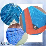 для брезента PVC рынка Лаоса для шатра