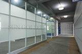 Usa Oficina Sala de Banquetes moderno de vidrio de los divisores de oficina de la partición (SZ-WS579)