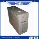 Батарея ИБП/свинцово-кислотного аккумулятора/солнечной батареи 2 В 1200ah (SW21200)