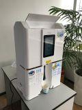 Nova Solução de Água Potável/Fnd gerador de Água do Ar