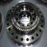 Konkurrierender Price CNC Milling für Mold Parts
