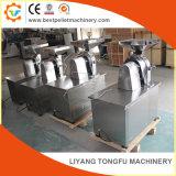 상업적인 옥수수 분쇄기 기계 Pulverizer 기계 가격 카사바 옥수수 쇄석기