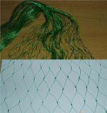 경량 반대로 새 그물세공 (포도 플랜트, HDPE100%를 보호하십시오)