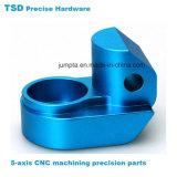 Fraisage de pièces d'usinage CNC, tour de coupe de pièces d'usinage CNC, les pièces métalliques d'usinage CNC, CNC Lathe pièces de machine