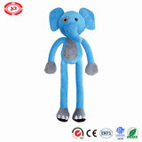 Hot Sale Stretchkins Peluche Soft Animal Elephant Kids Game Toy