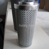 Vervang de Hydraulische Reeks 0110D010BN3HC van de Filter van de Olie Hydac 0110D