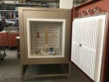 陶磁器のか焼および焼結のためのタイプ・ボックスの炉上開きなさい
