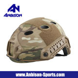 Emerson Airsoft 빠른 헬멧 PJ 더싼 버전