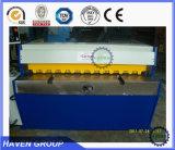 QH11D-3X1500 기계적인 높은 정밀도 깎는 기계