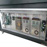5760 * 2880 Dpi A3 UV LED 평상형 트레일러 인쇄 기계