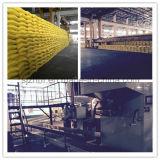 De bulk het Mengen Levering voor doorverkoop van de Fabriek van de Meststof NPK van China
