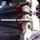 기계와 장비 기업을 만드는 공장 복사 용지와 필기 용지 롤 최고 가격