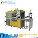 Machine de moulage en plastique automatique directe d'usine, conformité de la CE