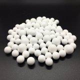 Bolas de cerámica del alúmina del molino de bola del 92%
