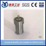 Brandstofinjector van de Pijp van Dn van Motoronderdelen de de Model/Pijp van de Injectie voor Dieselmotor (RDN0SD6850C)