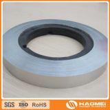 Tira de alumínio para fin ( 1060 3003 )