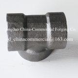 moulage à modèle perdu en aluminium de précision en acier inoxydable Die coulage en sable