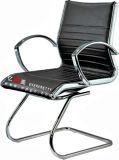 اعملاليّ حديثة [أفّيس فورنيتثر] [بو] جلد مرود خابور مديرة كرسي تثبيت