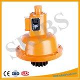 Saj30-1.2A Dispositivo de segurança anti-queda Sribs para elevação de construção com alta qualidade