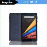 7 pouces haute qualité Mtk8321 Quad Core IPS Android Tablet PC 3G