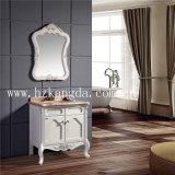 PVC 목욕탕 Cabinet/PVC 목욕탕 허영 (KD-6010)