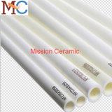 Ytrio estabilizado ZRO2 Óxido de Zirconio cerámica zirconia
