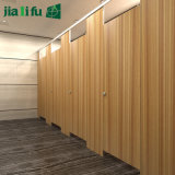 Divisorio fenolico pubblico della toletta dell'ufficio di Jialifu HPL