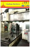 Смеситель Lh-160y внутренне (пневматический RAM)