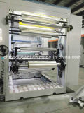 Práctica económica huecograbado de control computarizado Máquina impresora de película plástica