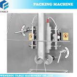 Halb-Selbstfüllende Verpackungsmaschine für granulierten Beutel (FB-200D)