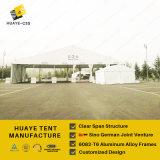 Безопасности Huaye Палатка для продажи (hy203b)